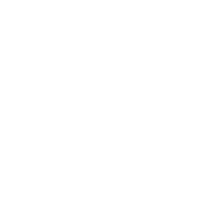 kunz.tv - Advertising, that excites logo